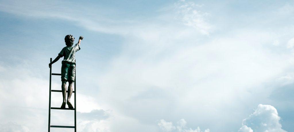 Cloud-Based Grants Management