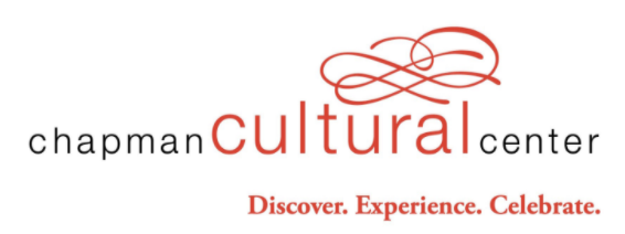 Chapman Cultural Center Logo
