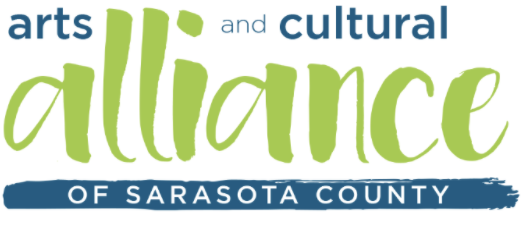 Arts and Culture Alliance of Sarasota Logo