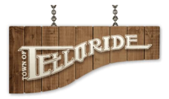 Telleride Logo