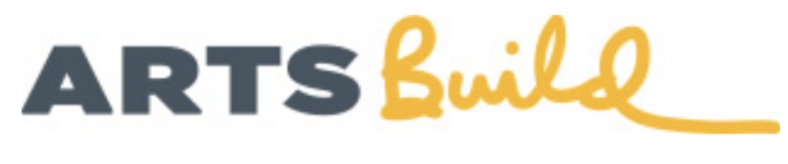 Arts Build Logo