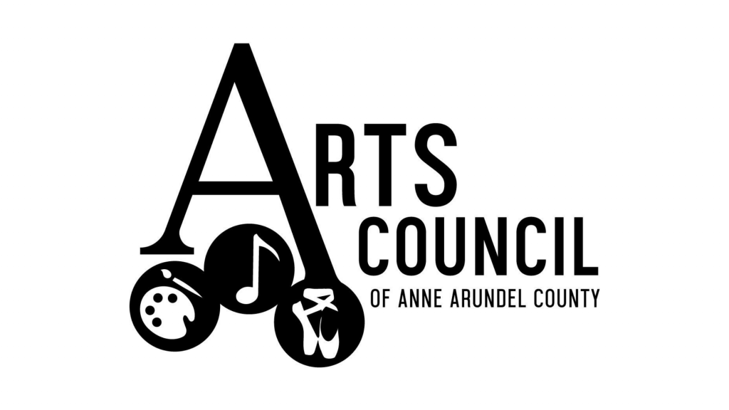 Client Spotlight Arts Council of Anne Arundel County